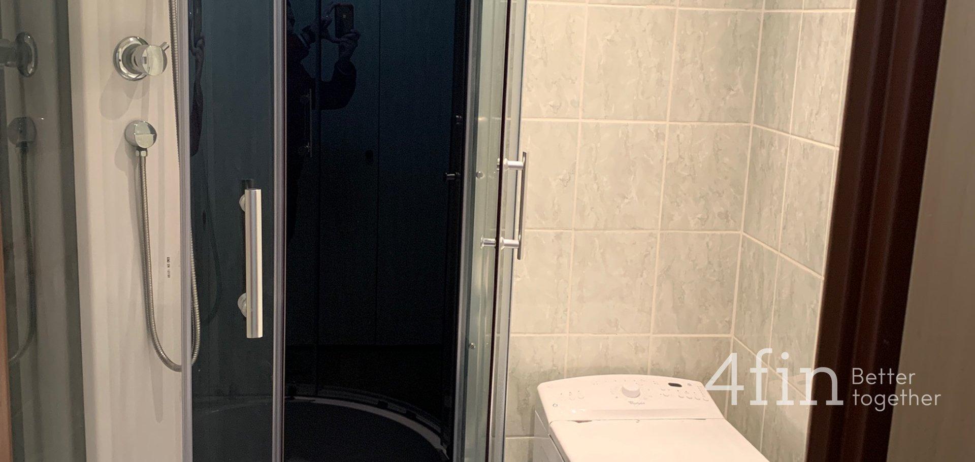 Pronájem, Byty 2+1, 52m² - Ostrava - Poruba