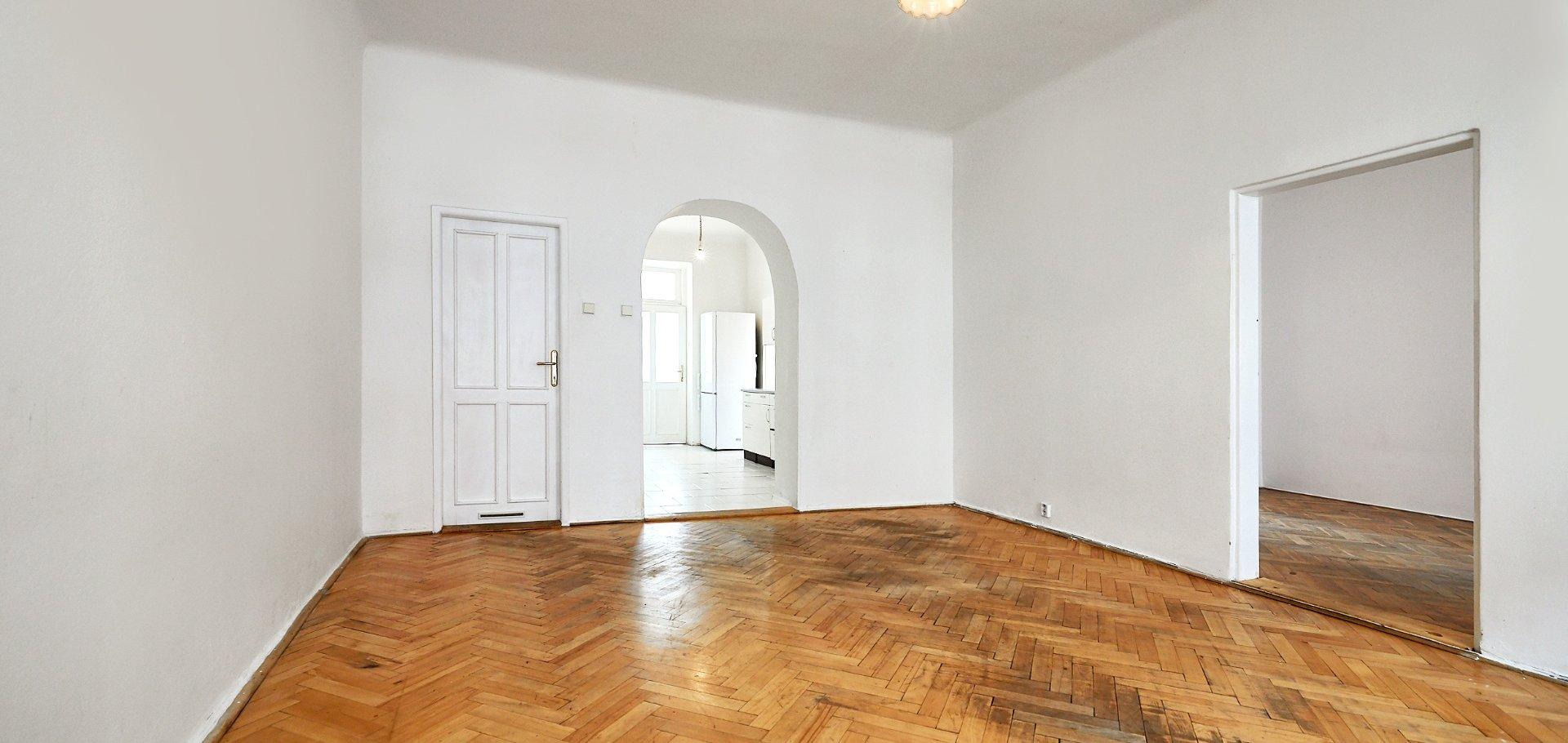 Prodej, Byty 3+1, 93m² - Praha - Holešovice