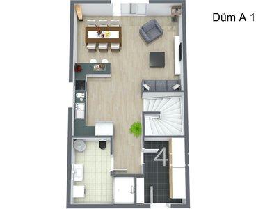 dumA_1NP_web