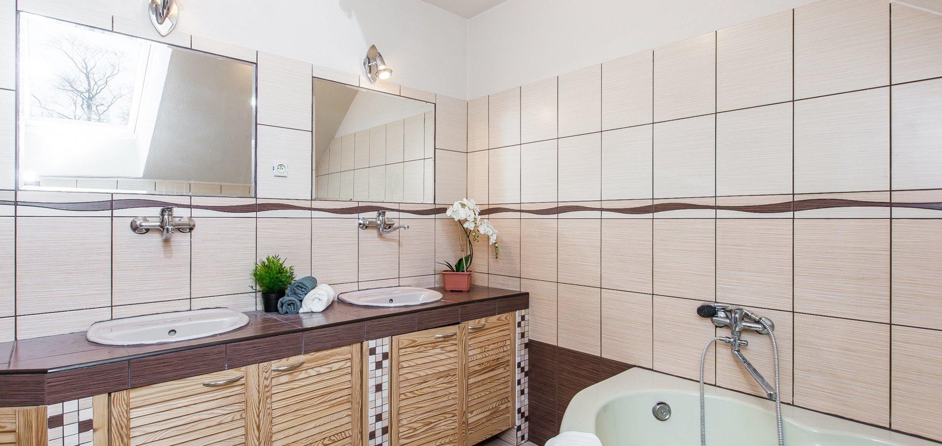 Prodej, Rodinné domy, 217m² - Višňová
