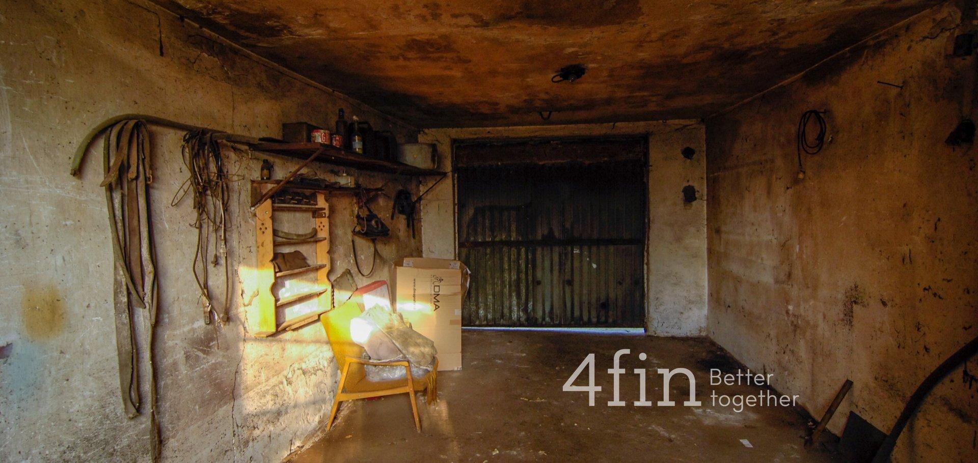 Prodej, Rodinné domy, 121m² - Jílovice