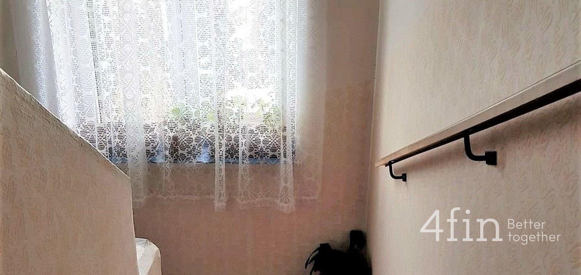 Prodej, Rodinné domy, 80m² - Ostrava - Radvanice