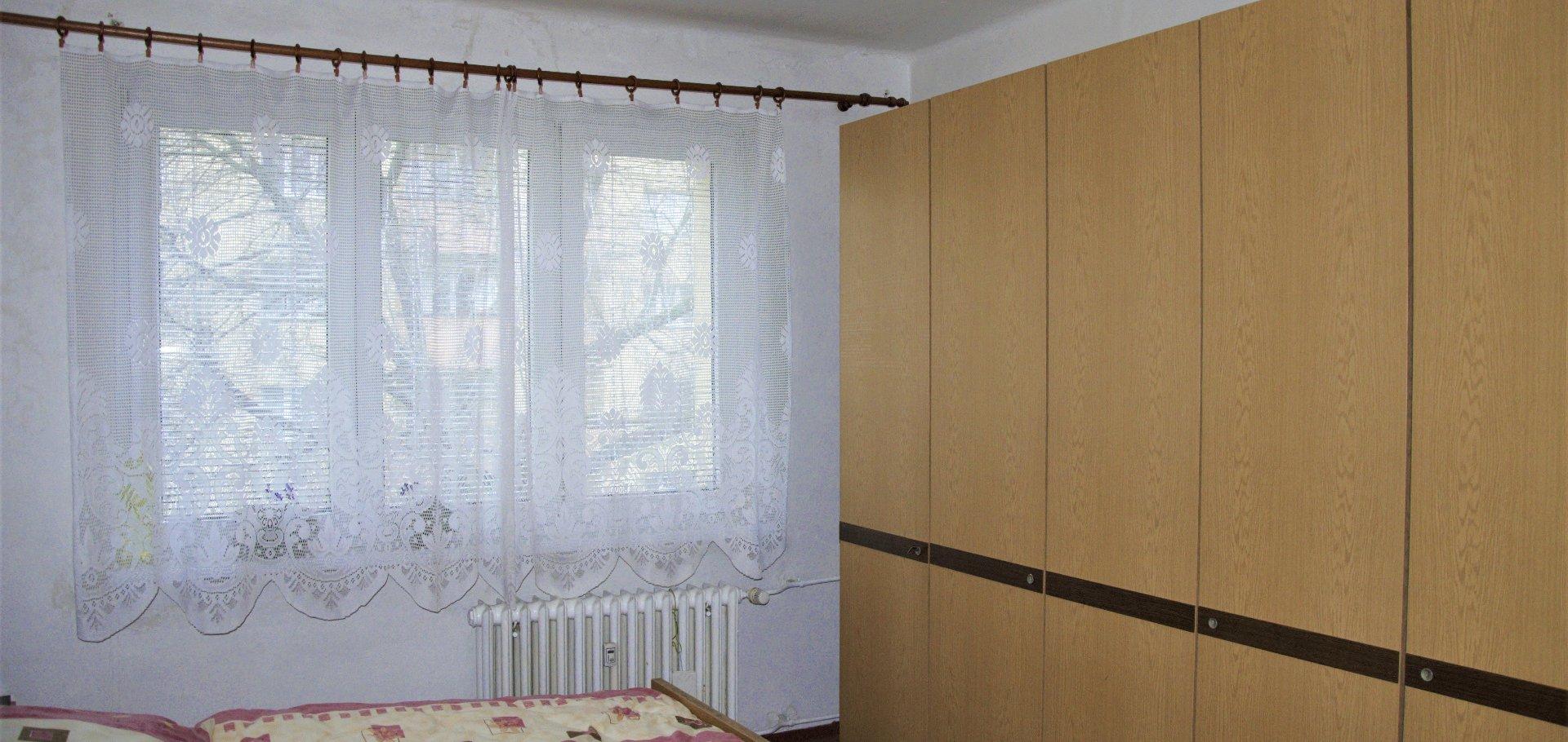 Prodej, Byty 2+1, 55m² - Orlová - Lutyně
