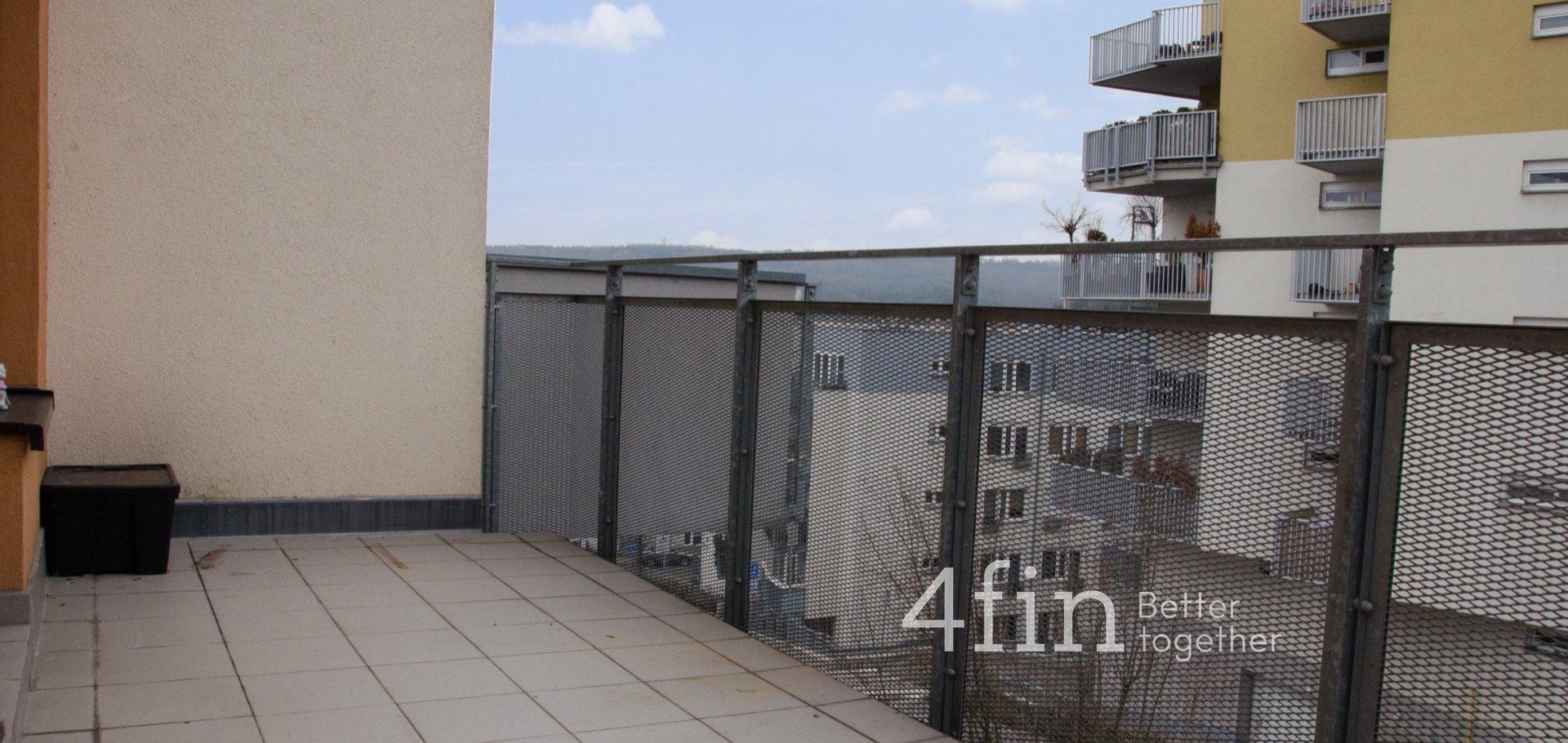 Pronájem, Byty 2+kk, 57m² - Praha - Smíchov
