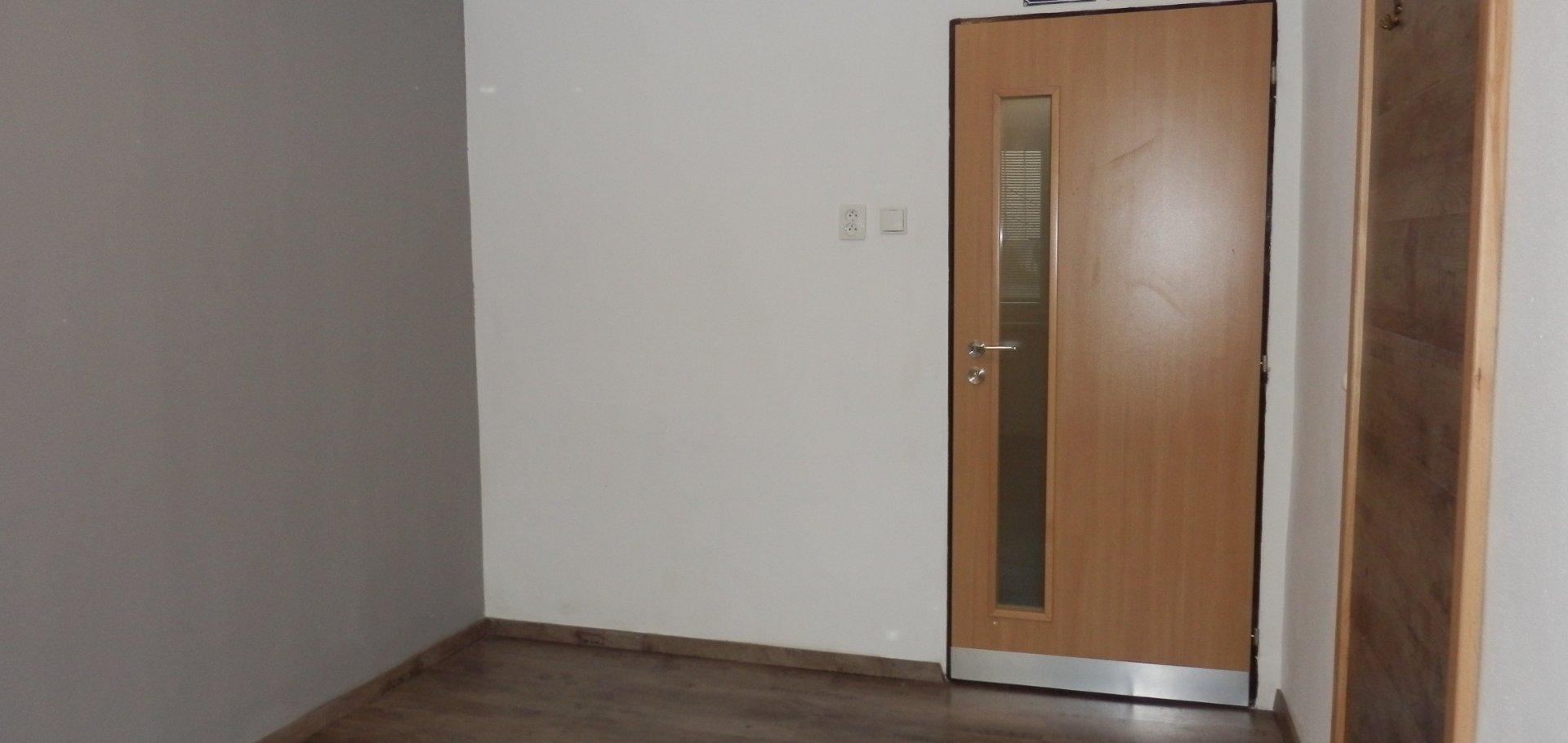 Pronájem, Kanceláře, 120m² - Havířov - Bludovice