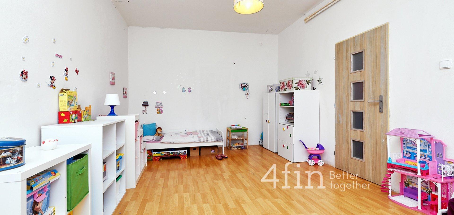 Prodej, Činžovní domy, 280m² - Plzeň - Východní Předměstí