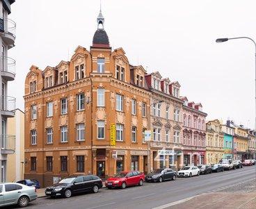 Sokolovská_61_02