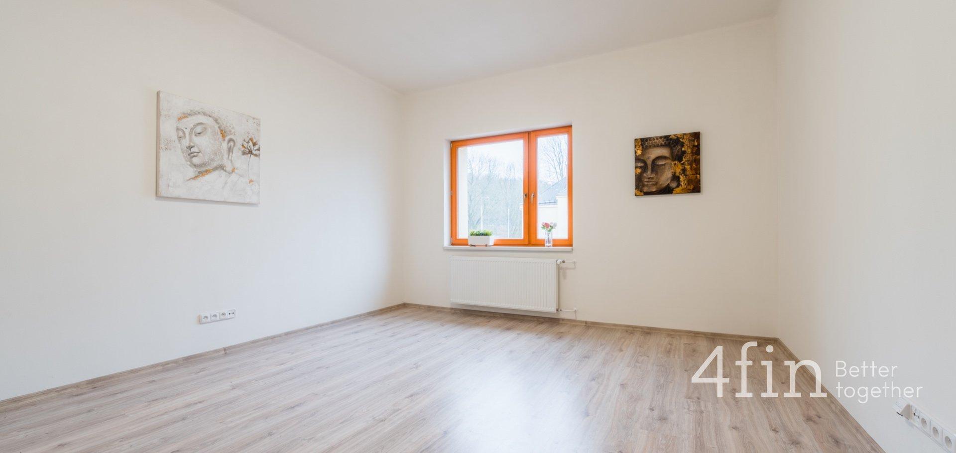 Pronájem, Byty 2+kk, 52m² - Ostrava - Mariánské Hory