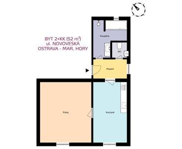 73393359-novoveska_8-floor_1_5-novoveska_8_final-20200403220225