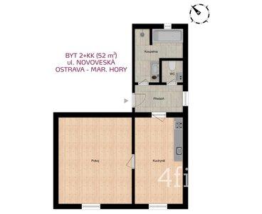 73393359-novoveska_8-floor_1_5-novoveska_8_final-20200403215216