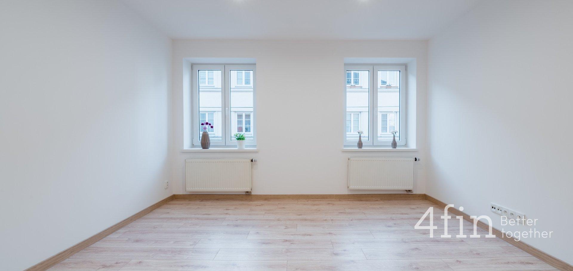 Prodej, Byty 2+1, 59m² - Ostrava - Hrabůvka