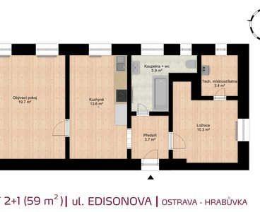 73914477-edison_3a-first_floor-first_design-20200224231357