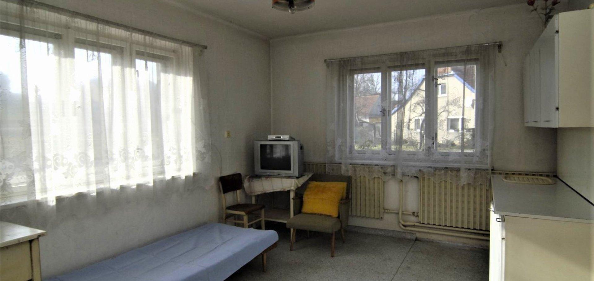 Prodej, Rodinné domy, 300m² - Opatov