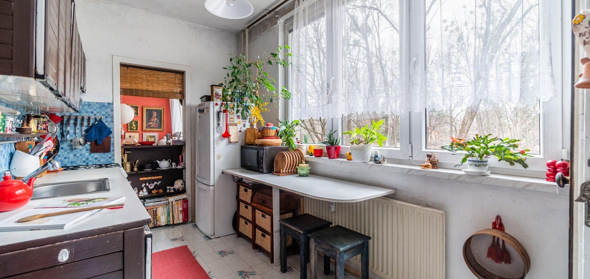 Prodej bytu 4+1, 80m² - ul. Habrová, Třinec - Dolní Líštná