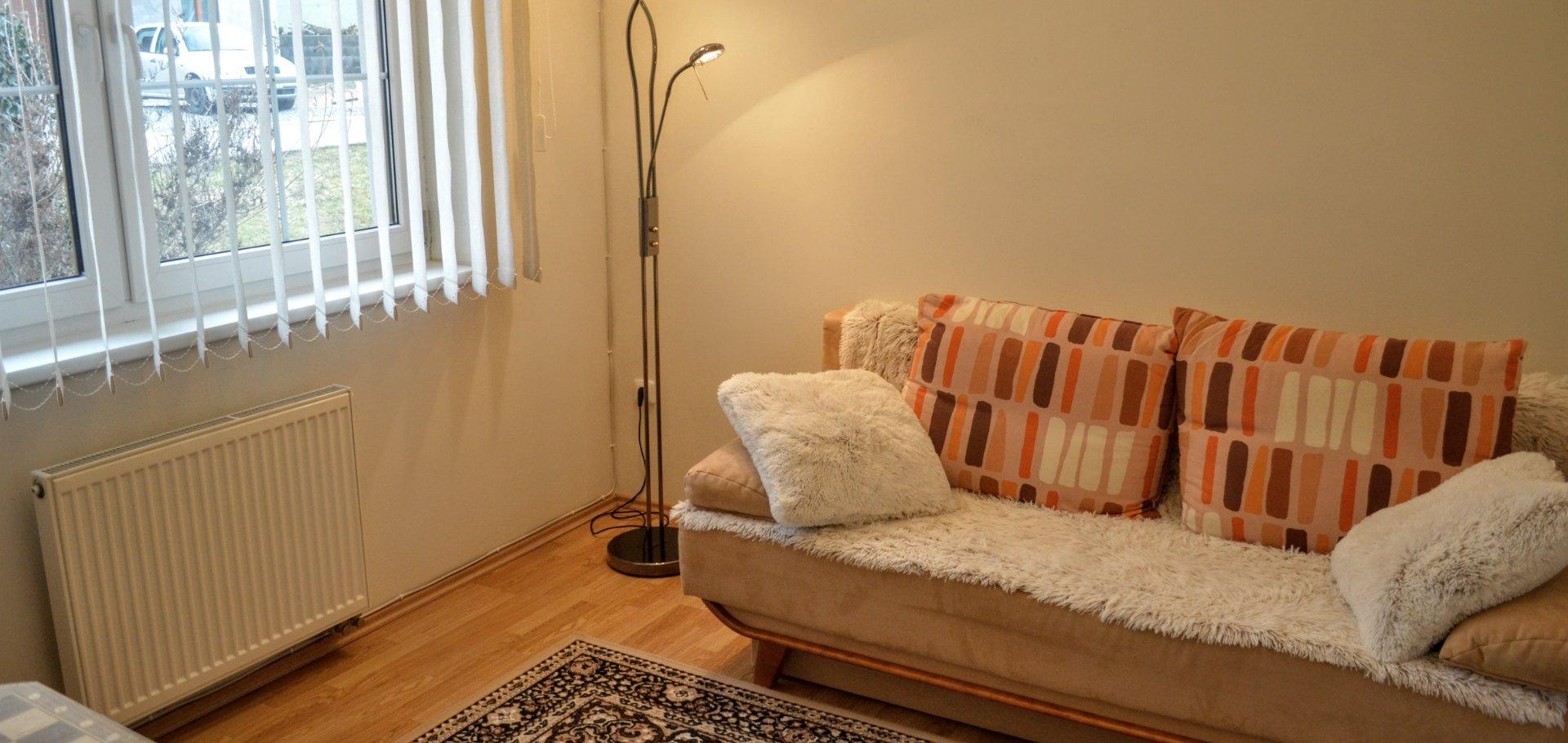 Prodej, Rodinné domy, 180m² - Nová Ves