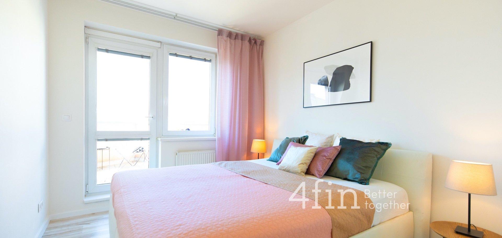 Prodej, Byty 2+kk, 41m² - Praha - Strašnice