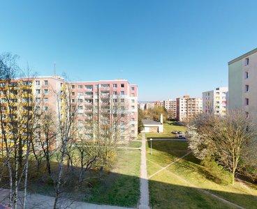 Byt-31-Stiborova-ul-Olomouc-04082020_121458
