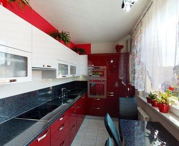 Byt-31-Stiborova-ul-Olomouc-04082020_123030
