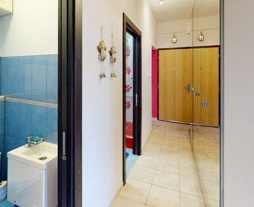 Byt-31-Stiborova-ul-Olomouc-Bathroom