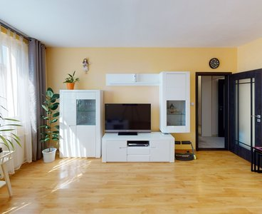 Byt-31-Stiborova-ul-Olomouc-Living-Room