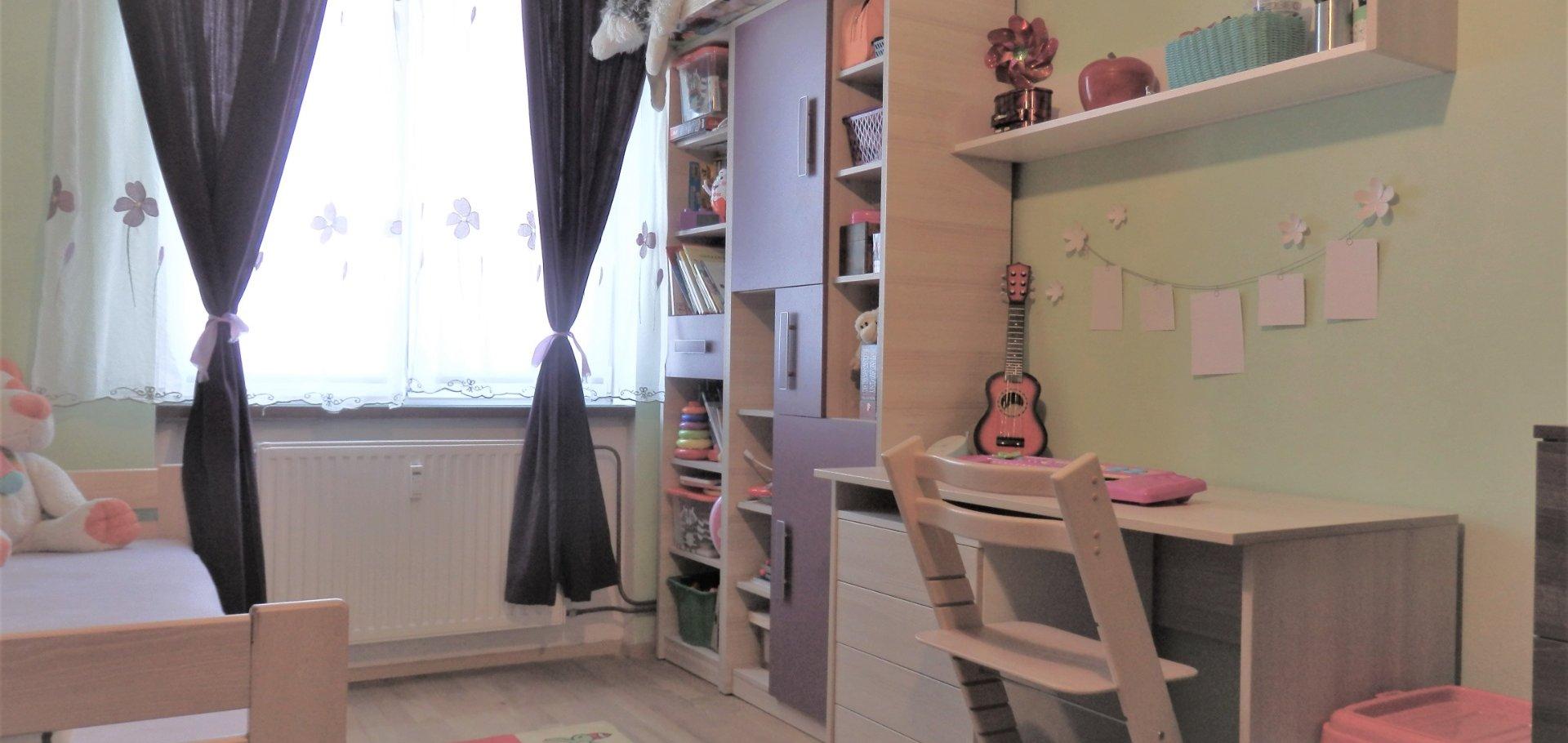 Prodej bytu 2+1 50 m2 s lodžií, ul. Dlouhá Třída, Havířov-Podlesí