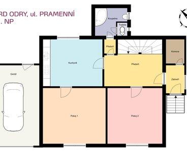 76035663-rd_odry-first_floor-first_design-20200408222124