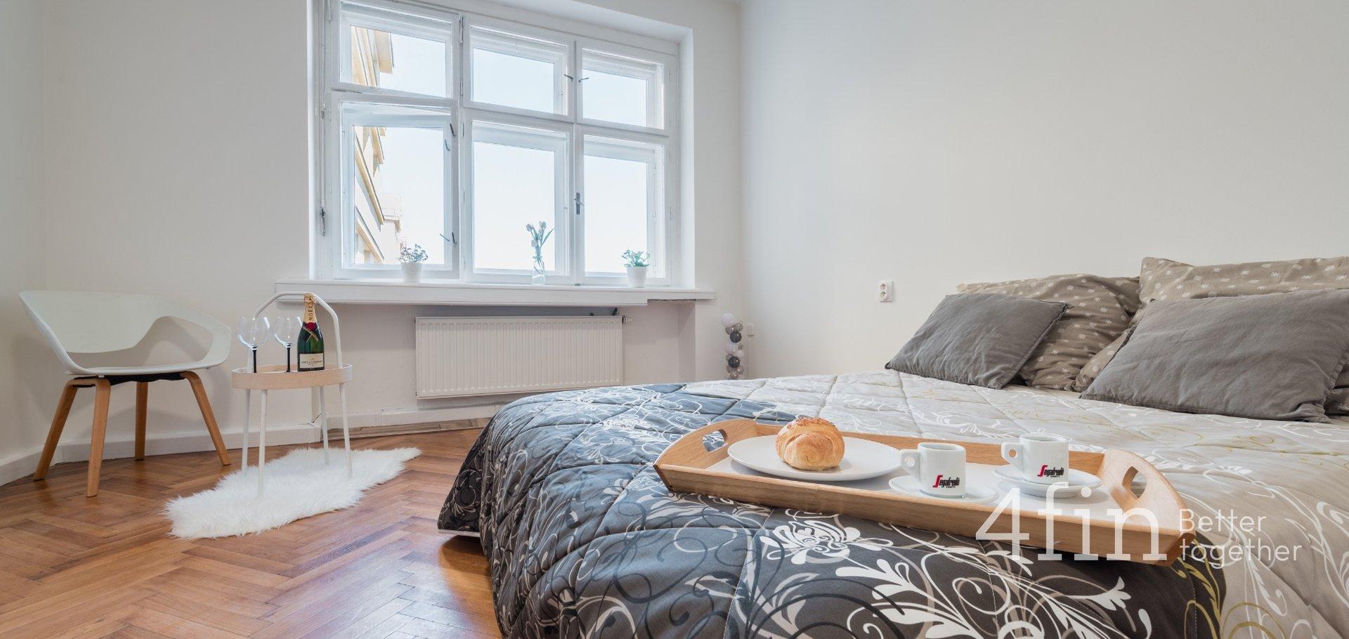 Prodej, Byty 2+kk, 70m² - Ostrava - Moravská Ostrava