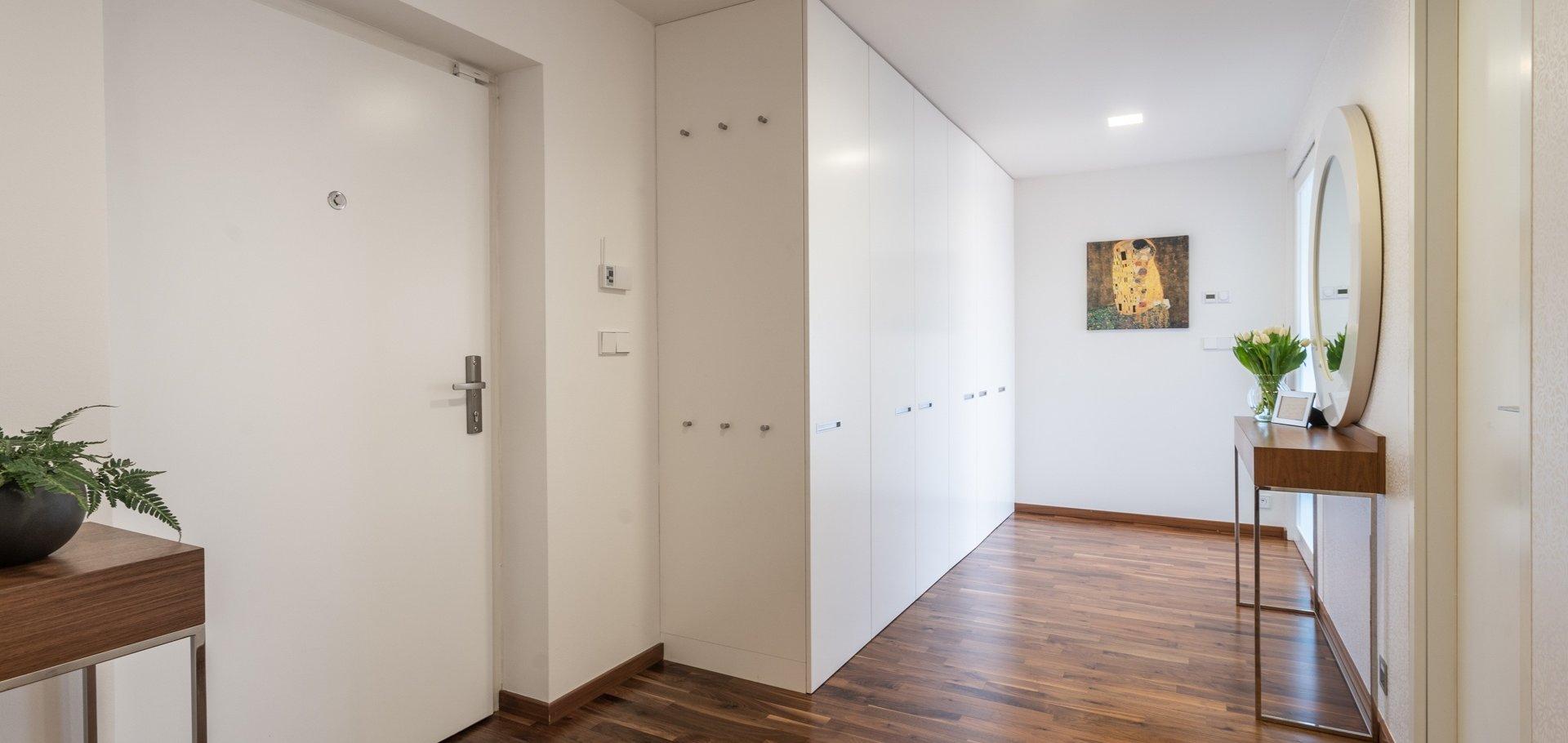 Prodej, Byty 4+kk, 130m² - Praha - Dolní Měcholupy