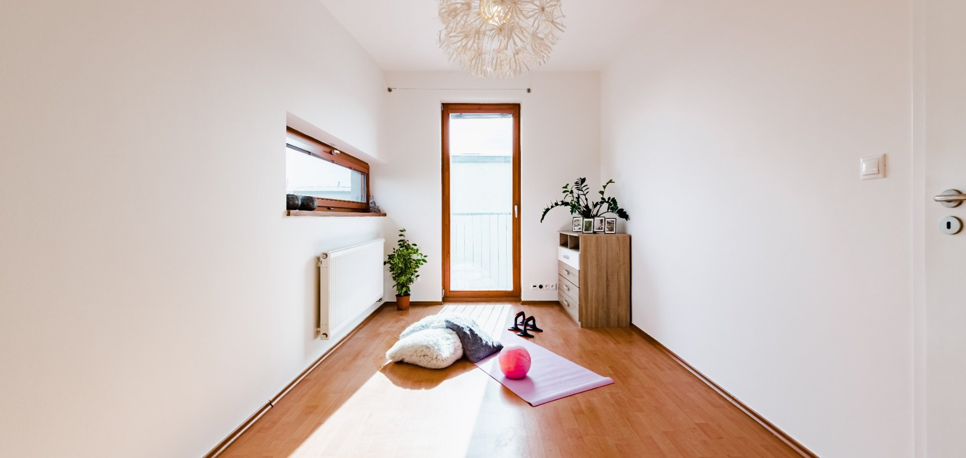 Prodej, Rodinné domy, 135m² - Zeleneč