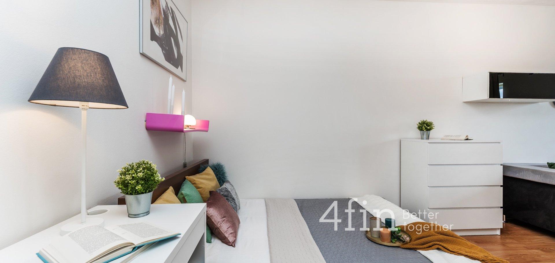 Prodej, Byty 2+kk, 79m²