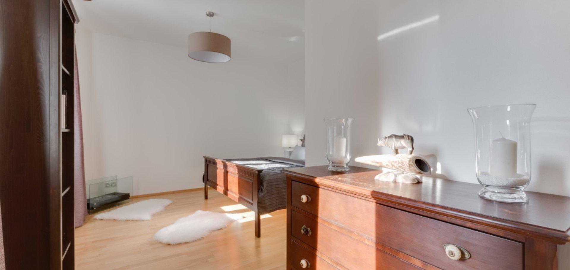 Prodej, byt 2+kk, 82 m2, Praha - Žižkov