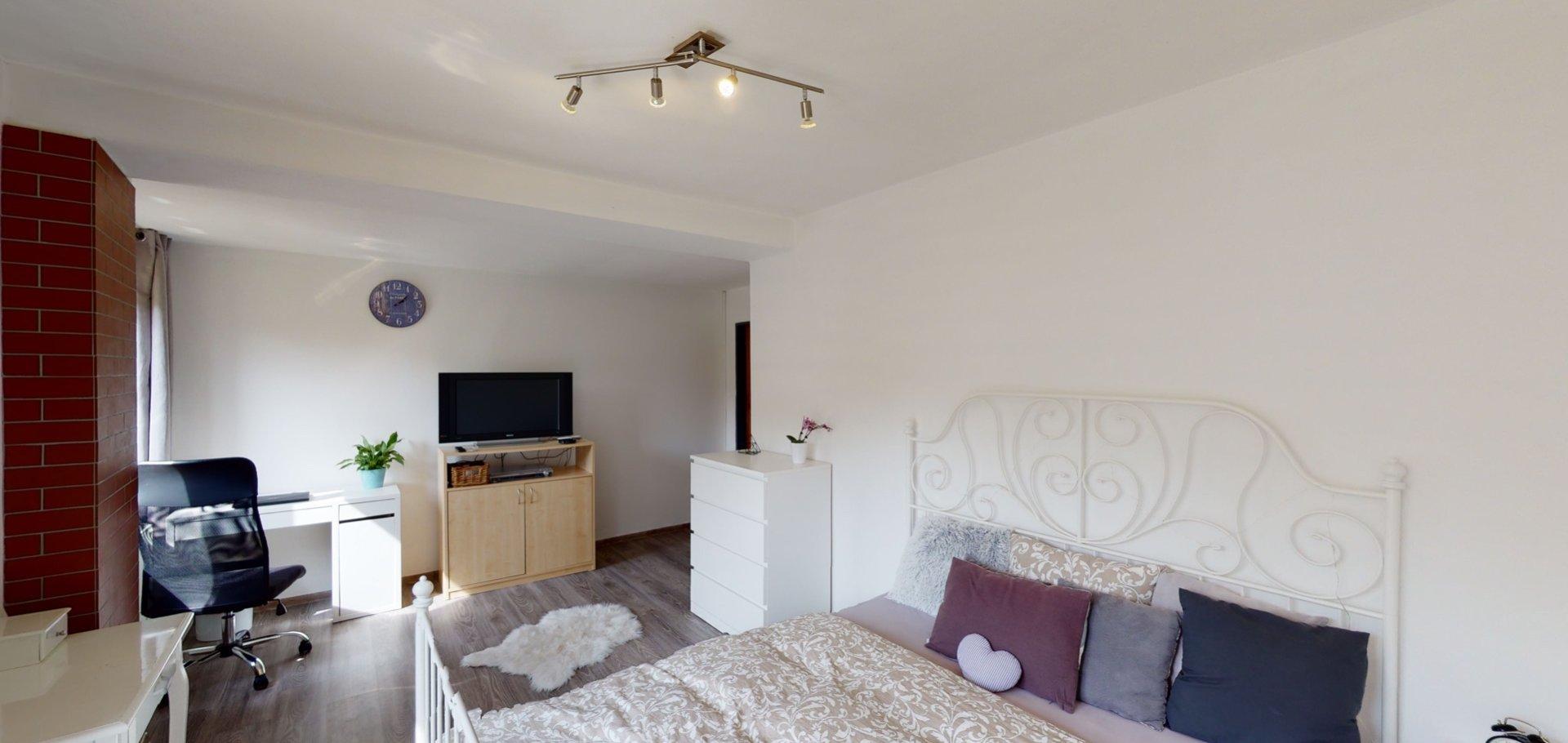Prodej, Rodinné domy, 259 m² - Čistá