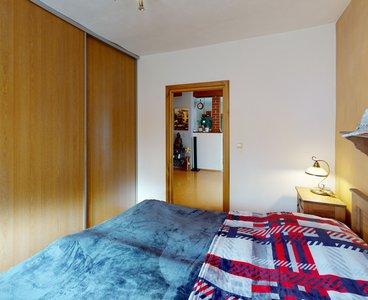 Rodinny-dum-Cista-u-Litomysle-Bedroom(5)