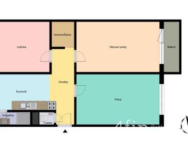 77152395-ekov_31-first_floor-first_design-20200428215923
