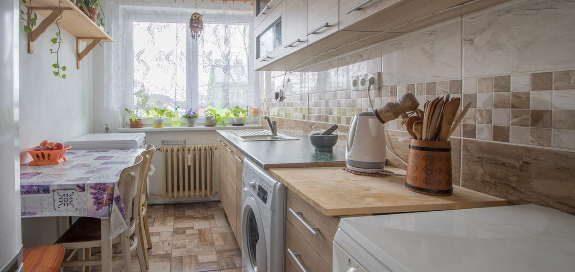 Prodej, Byty 1+1, 30m² - Horní Slavkov