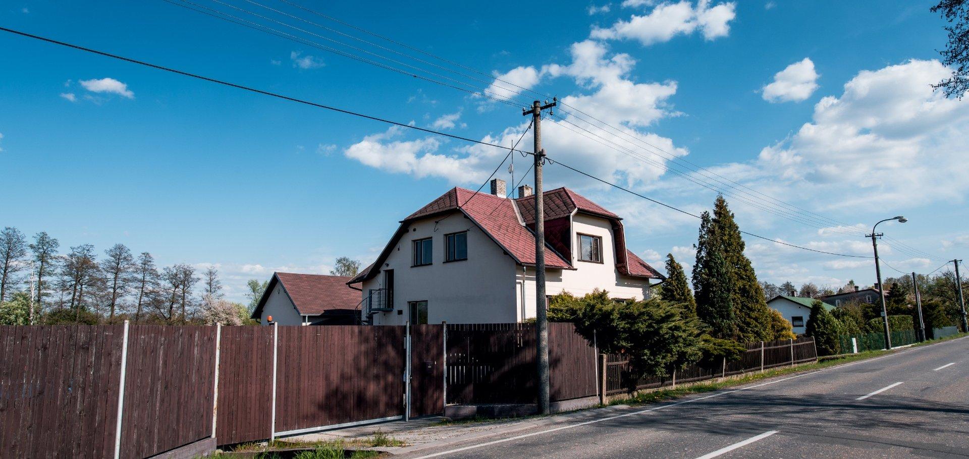 Prodej, Rodinné domy, 207m² - Šenov