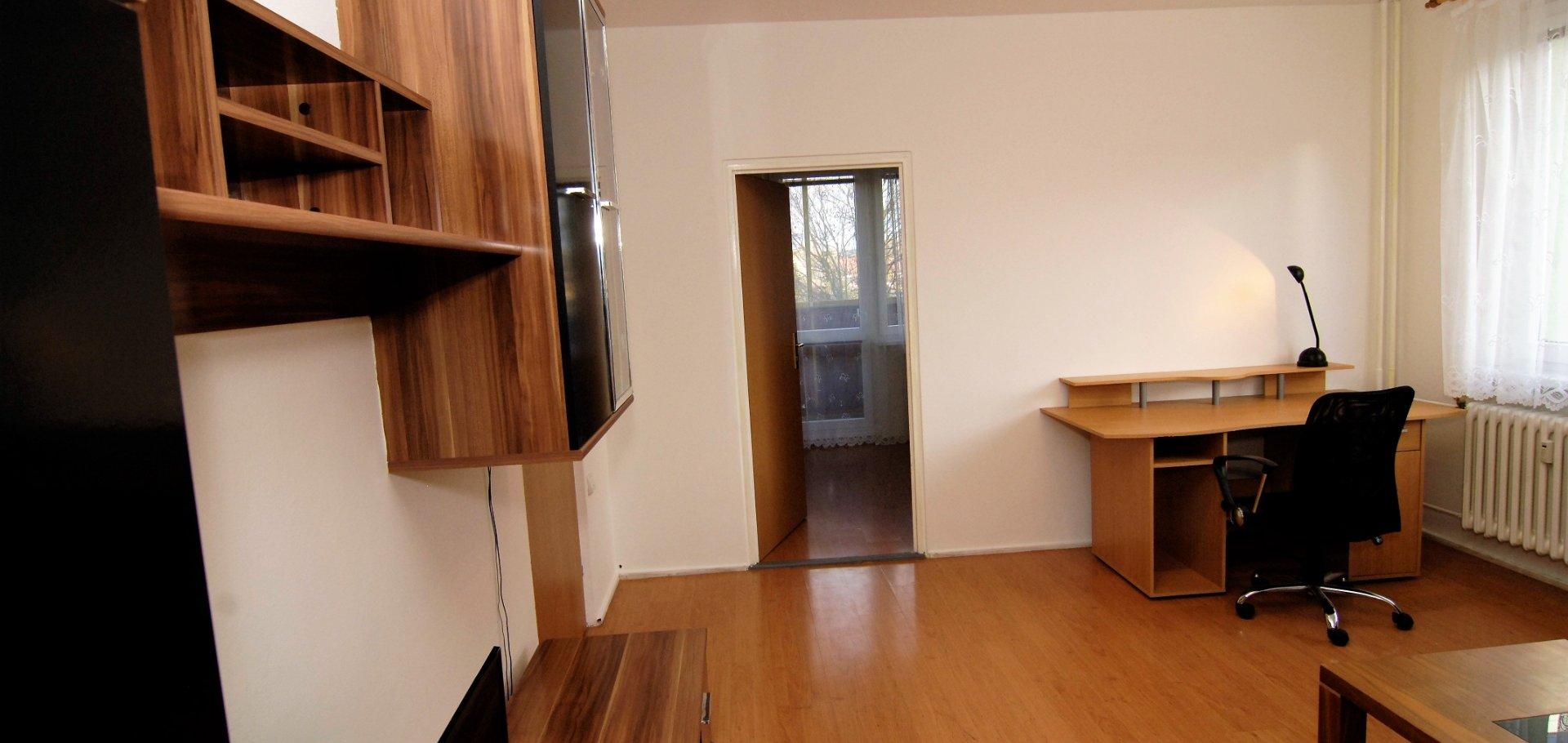 Pronájem, Byty 4+1, 89 m² -