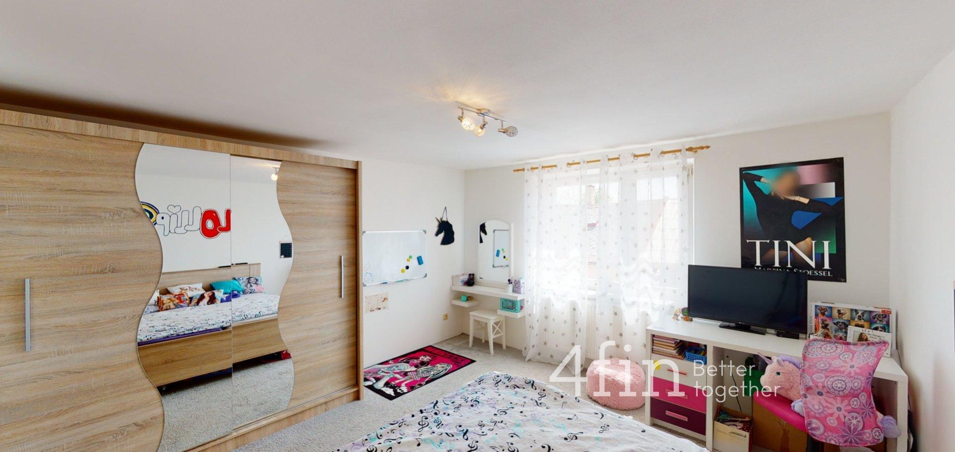Prodej, Rodinné domy, 145m² - Svitavy - Předměstí