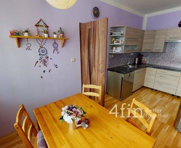 Rodinny-dum-Zizkova-ul-Svitavy-05092020_100250