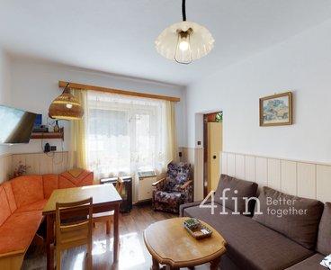 Rodinny-dum-Vitejeves-05112020_101555