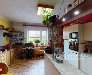 Rodinny-dum-Vitejeves-05112020_100743