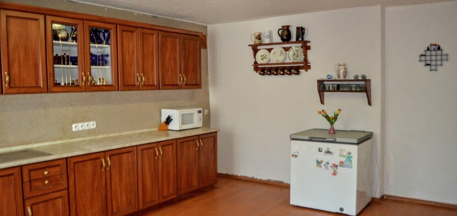 Prodej, Rodinné domy 4+1, 255m² - Novosedly