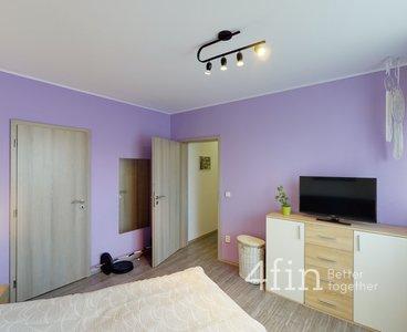 Byt-3kk-Rybnicni-ul-Olomouc-05162020_204218