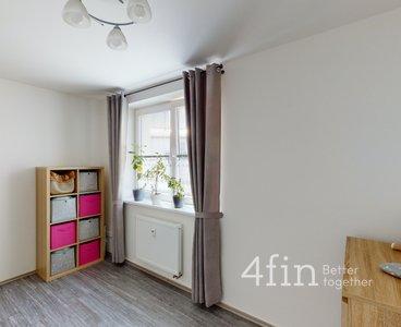 Byt-3kk-Rybnicni-ul-Olomouc-05162020_203738
