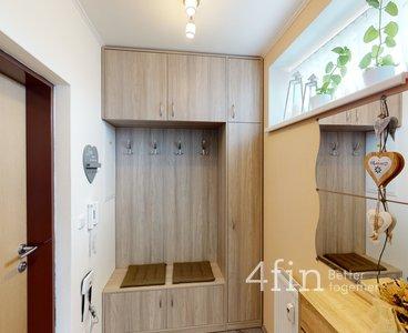 Byt-3kk-Rybnicni-ul-Olomouc-05162020_202917