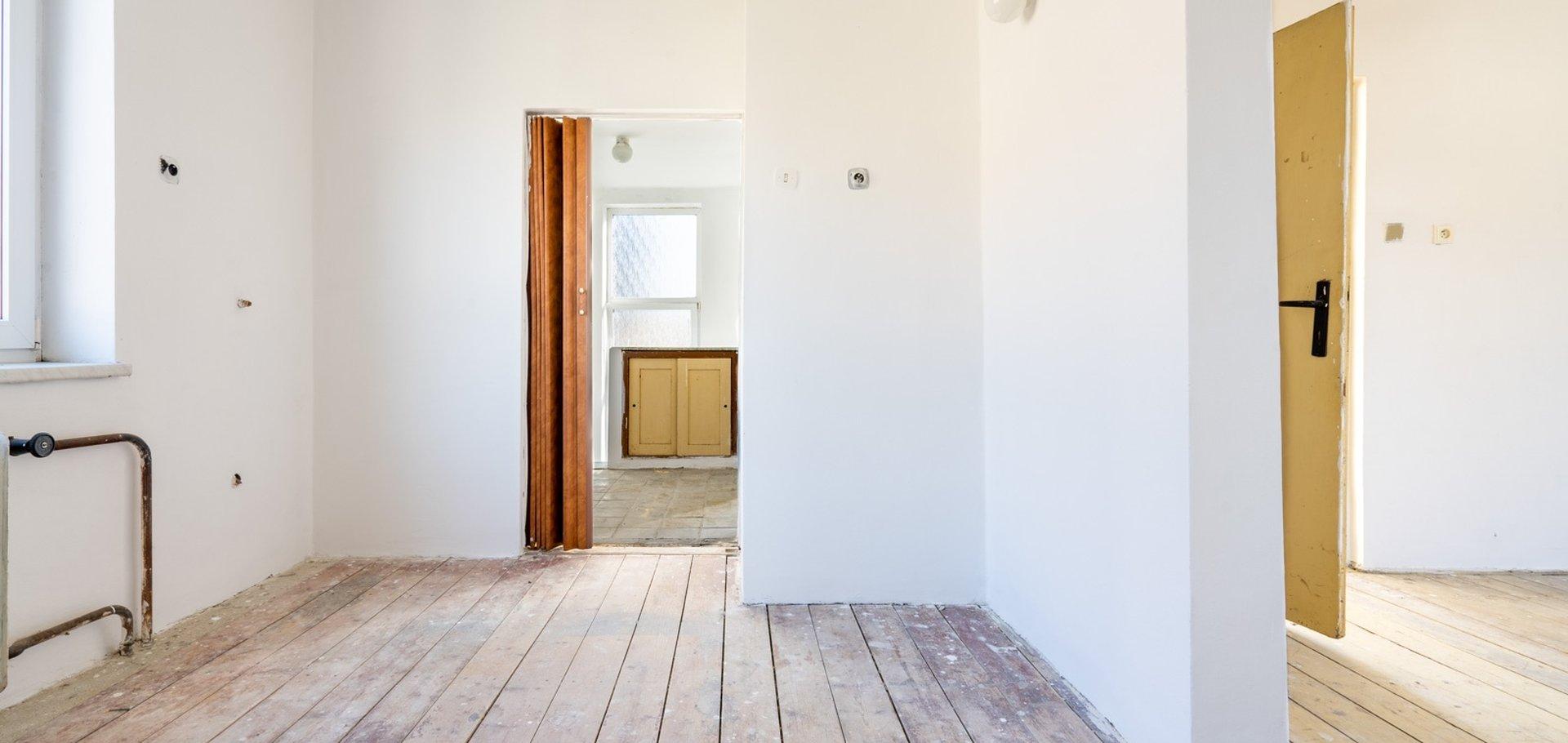 Prodej, Rodinné domy, 121m² - Bratronice