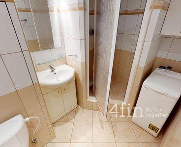 Byt-31-Zarecna-ul-Tachov-05272020_200636