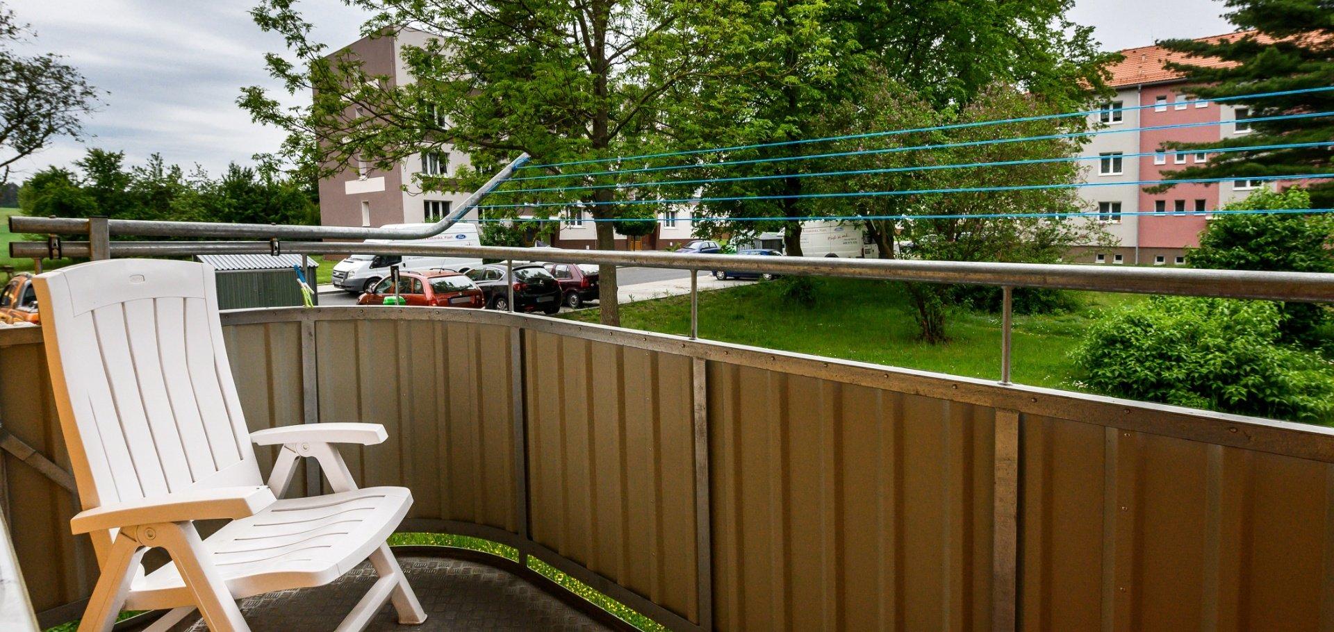 Prodej, Byty 3+kk, 84m² - Líně
