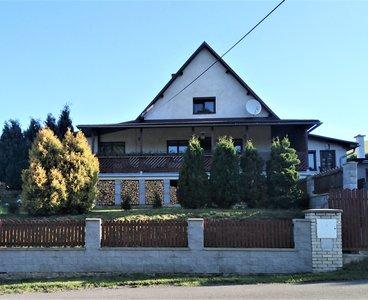 Detrichov-05312020_101941