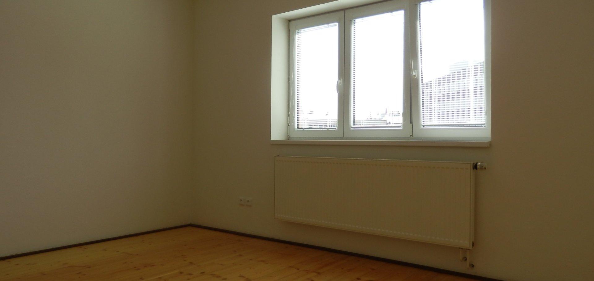 Pronájem bytu 2+KK (62m2), ul. Karola Sliwky, Karviná